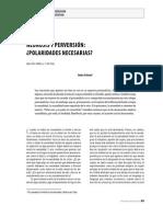 Jaime Coloma neurosIs y perVersIón- ¿polarIdades necesarIas?.pdf