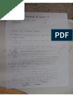 Examen Concreto I (UNAH-VS)