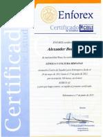 certificado001