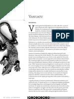 1PIFS Good Leadership Report Vanuatu