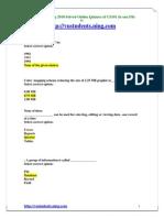 AllLatestSpring2010SolvedOnlineQuizzesofCS101Inonefile.pdf