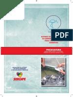 folder_-_psicultura.pdf