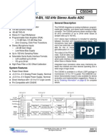 CS5345_F4.pdf