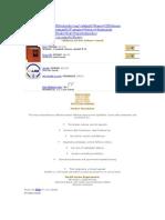 California Eviction Defense Manual