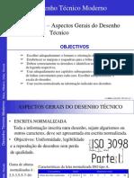 03-Aspectos Gerais 4Edicao (2)