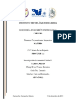 U1-INVESTIGACIÓN_DOCUMENTAL EQUIPO 1