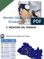 Divulgación_Norma_Tectinca_desalud_ocupacional