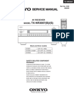 TXNR3007 Sm and Parts Rev5
