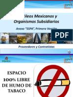 Anexo SSPA Capacitacion