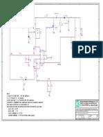 bit3251leddrive_836.pdf