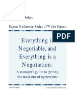 Expert Reference Series of White Papers