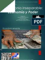 socioeconomia diaporama (1)