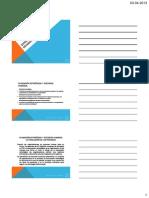 RRHH I Captulo 2 Bohlander.pdf