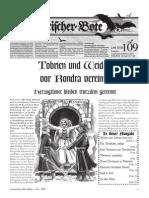 Aventurischer-Bote-109_Leseprobe_6cf5.pdf