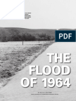 The Flood of 1964