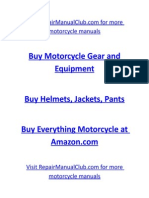Cagiva v Raptor 1000 It_en_fr_de_sp