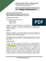 Guia_TC2-301305