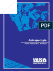 antropologia-110331165843-phpapp02