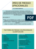 Factores+de+Riesgo+Ocupacionales+II