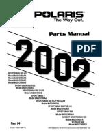 Download 2004 polaris sportsman 500 ho manual pdf