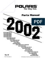polaris xplorer 400 wiring diagram free picture polaris atv service manual 1996 1998 all models vehicles  polaris atv service manual 1996 1998