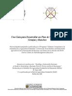 Guía para desarrollar un plan de negocios para granjas y ranchos.pdf