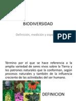 Biodiversidad Ok