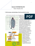 1 Male Infertility
