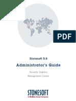 Stonesoft Administrators Guide v5-6