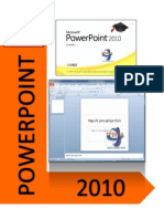 power point 2010.docx