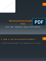 Microcontroladores Final