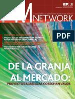 PMN Network 201309