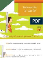acarta-140124105107-phpapp01
