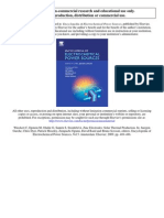 Encyclopedia of Electrochemical Power Sources - Zinc Electrodes Solar Thermal Production
