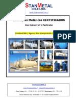 Catalogo 2013