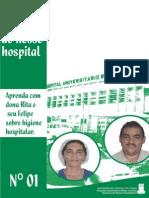 SAUDE NO HOSPITAL.pdf