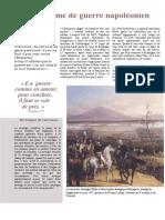 systeme guerre napoleonien.pdf