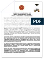 Presentacion del Curso de Simulacion Numerica Marzo 2014.pdf