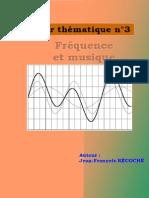 musique_dossier.pdf