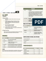 bolt_action_reference_french.pdf