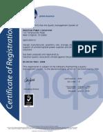 CERTIFICADO UPS APC ISO 9001-2000.pdf