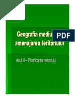 Geo mediu