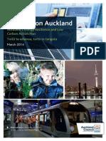 Low Carbon Draft Plan Full 20140310