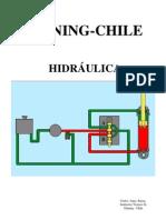 Curso Hidráulica-1.ppt