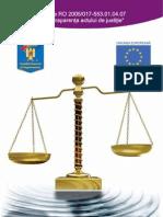 termeni juridici