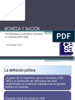 3. Correa Pol Tica Monetaria