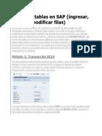 Modificar tablas en SAP.docx