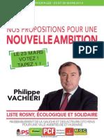 Journal de Campagne _HD