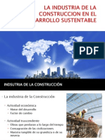 construccion SUSTENTABLE