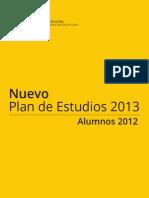GUIA_DE_ALUMNOS_2012-version_final.pdf